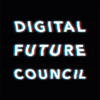 Digital futur council