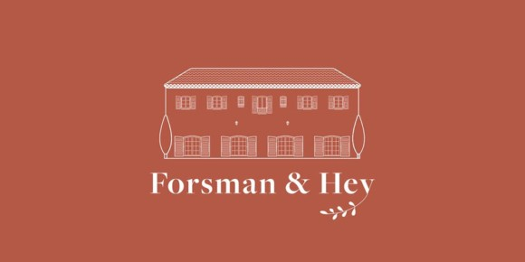 Forsman & Hey